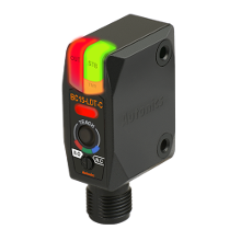 BC color mark sensor